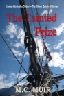 The Tainted Prize Book Cover