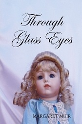 Through Glass Eyes